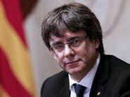 اتفاق في كتالونيا.. بوتشيمون رئيسا للإقليم