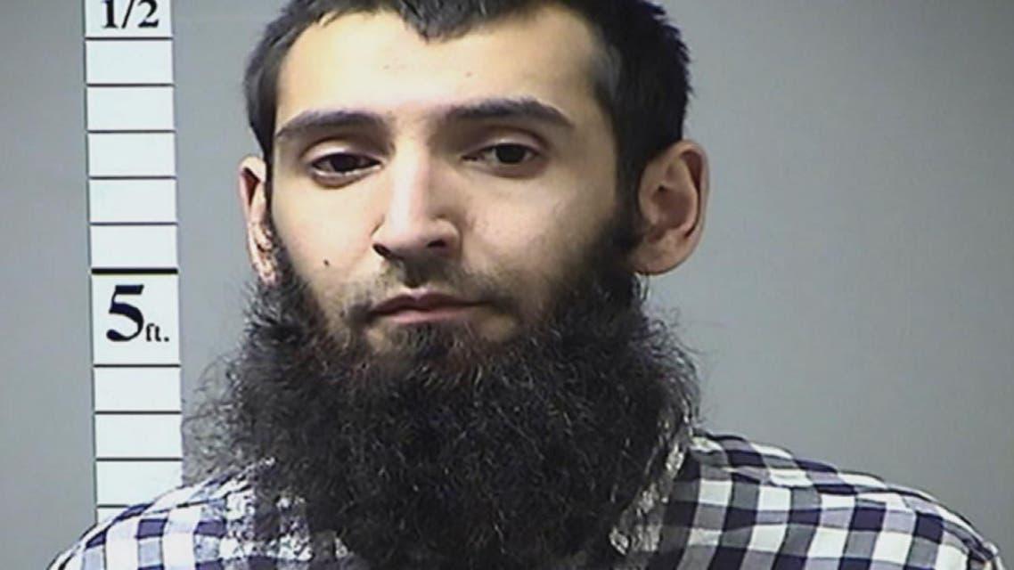 THUMBNAIL_ منبع داعش الجديد .. آسيا الوسطى