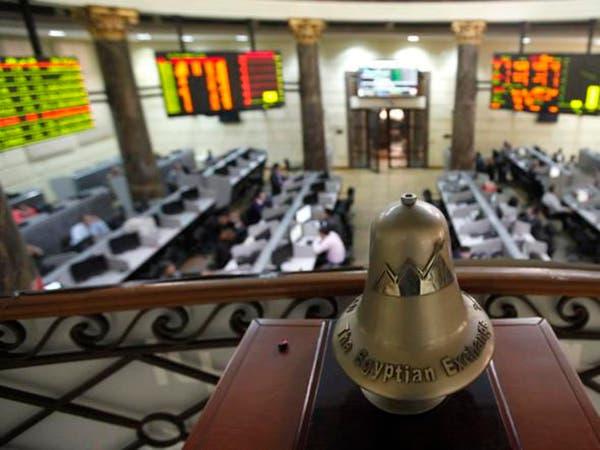 مصر تطلب من بنوك تقديم عروض استشارية لطرح شركاتها