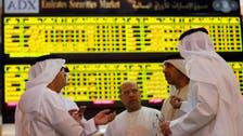 قفزة بأسعار النفط تدفع أسواق الأسهم إلى مزيد من التعافي