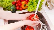 ما علاقة خصوبة النساء بتلوث الفاكهة والخضر بالمبيدات؟