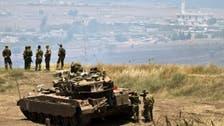 لأول مرة.. إسرائيل مستعدة للتدخل عسكريا في سوريا