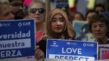 Is New York police's surveillance of Muslims toxic and damaging?