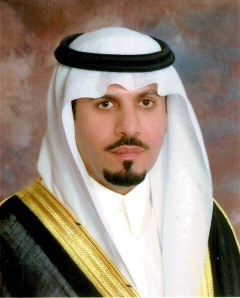 خالد بن عياف