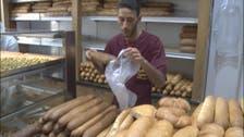 تونس تتجه لزيادة أسعار البنزين والخبز تدريجياً في 2018
