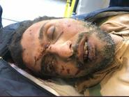 هذه صورة قائد هجوم الواحات الإرهابي في مصر