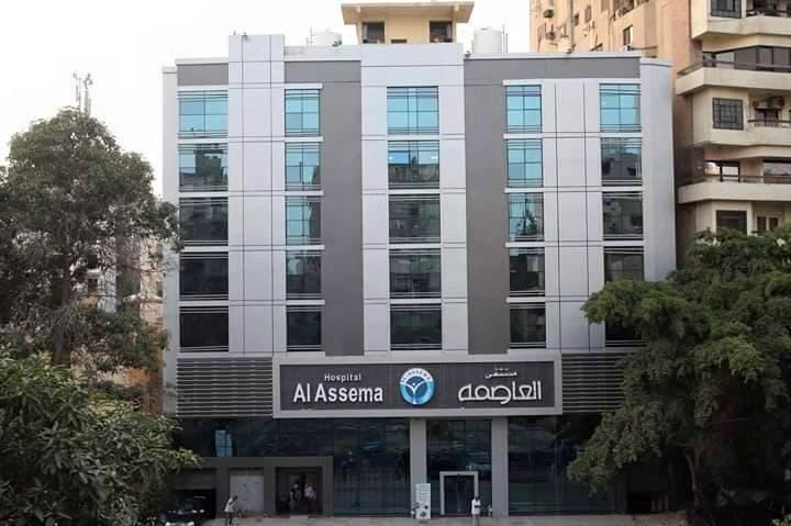 إصابة الفنانة شادية بجلطة في المخ ودخولها مستشفى العاصمة في غيبوبة كاملة 1 4/11/2017 - 10:08 م