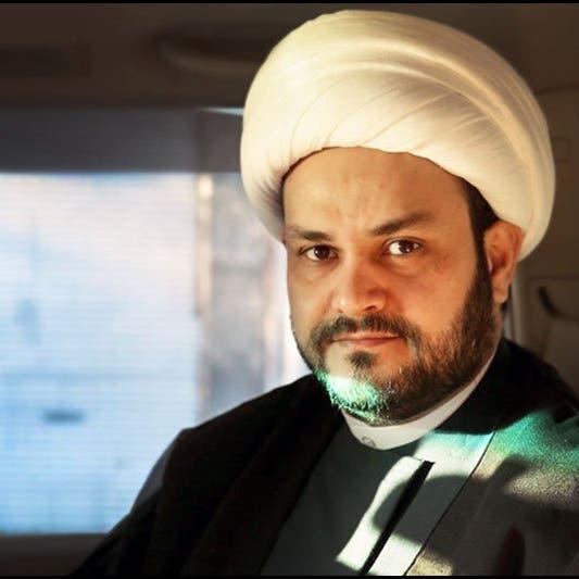 زعيم ميليشيا النجباء يهدد القواعد الأميركية في العراق