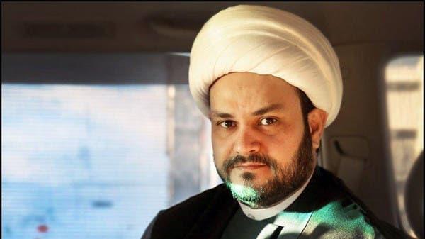 """بعد حزب الله.. زعيم """"النجباء"""" بالعراق يهاجم الكاظمي"""