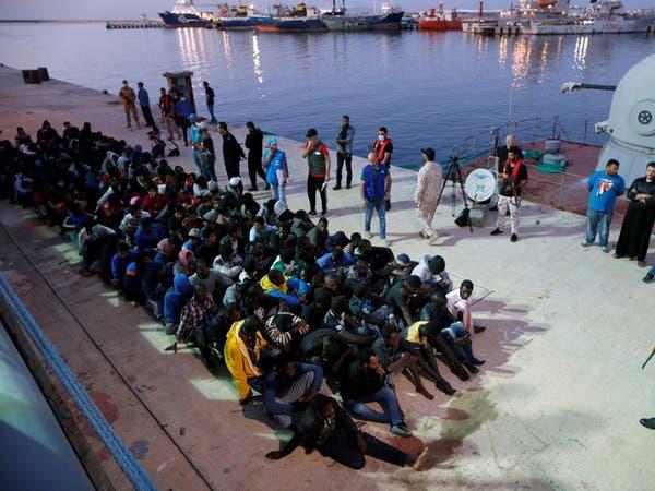 مطالبات بتحقيق أممي بمزاعم تجارة الرقيق في ليبيا