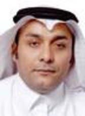 Yahya Alameer