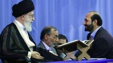 بدفعلی کے مرتکب ایرانی قاری سعید طوسی کا کیس داخل دفتر