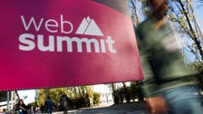 World needs new rules for powerful tech, says Web Summit chief