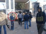 """من هو مصطفى الإمام الذي """"نقلته"""" أميركا من ليبيا لتحاكمه"""