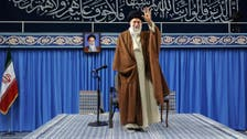 Khamenei: Iran to continue backing resistance forces in the region