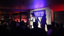 How New York Arab-American comedy festival laughed off fear, stereotype