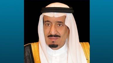 السعودية: إحالة رئيس الأركان وقائد الدفاع الجوي للتقاعد