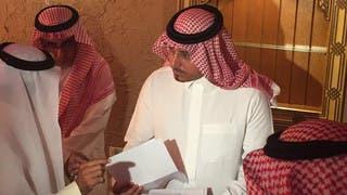 منصور بن مقرن.. أمير لم يهدأ منذ تعيينه نائب أمير عسير