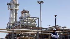 الجزائر.. قرار يحصر مناقصات الحكومة بالشركات المحلية