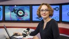 قاتلانہ حملے میں زخمی روسی صحافیہ روبہ صحت