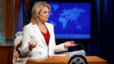 """ہیذر ناورٹ """"فاکس نیوز"""" کی نامہ نگار سے اقوام متحدہ میں امریکی ایلچی تک"""