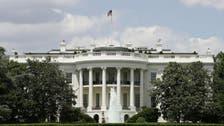 امریکا کا عالمی برادری سے ایران کے خلاف متحرک ہونے کا مطالبہ