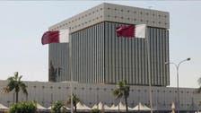 عرب بائیکاٹ کے چھ ماہ، قطر کا کیا کچھ داؤ پر ہے؟