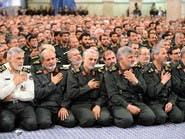مباحثات أوروبية أميركية لوقف تدخلات إيران في المنطقة