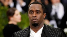 Brother Love? Puff Daddy? Call me what you want, says Sean Combs