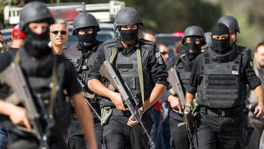 شبح الاغتيالات السياسية يخيم من جديد على تونس