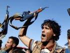 اليمن.. خطة أممية تبدأ بسحب السلاح وتنتهي بانتخابات