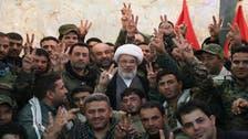 ایران عراقی انتخابات میں اپنے ہمنوا عناصر کو کس طرح سپورٹ کرے گا ؟