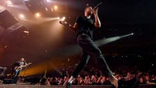 Imagine Dragons among Vegas shooting benefit headliners