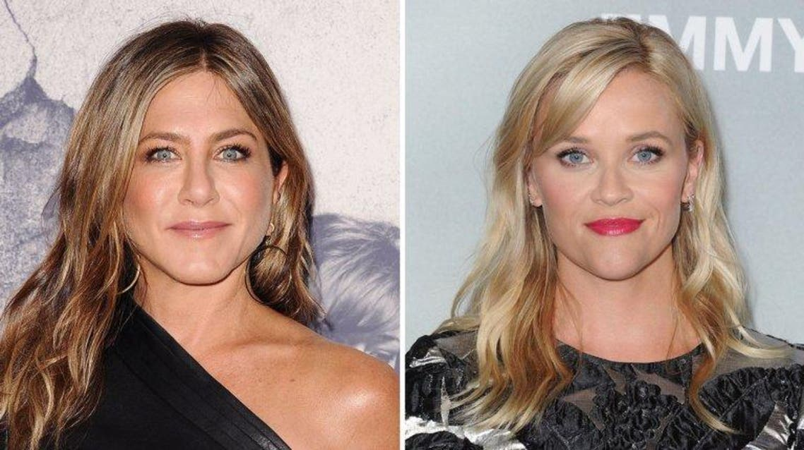 jennifer aniston and_eese_witherspoon_split