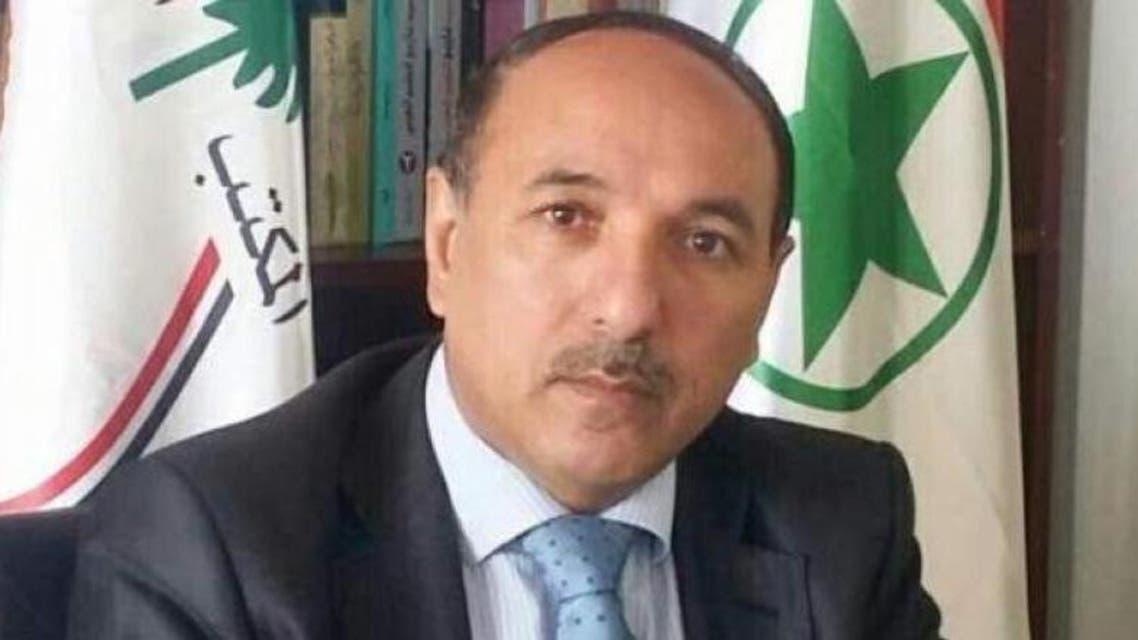 احمد مولا