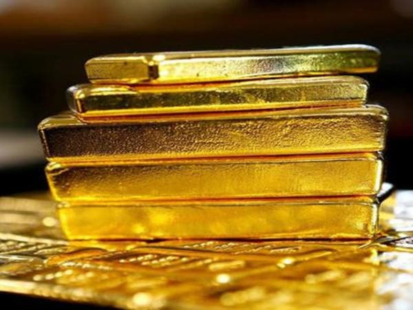 الذهب يصعد مع تراجع الدولار والتركيز على بيانات أميركية