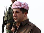أربيل: القوة غير مجدية.. وندعو بغداد لحوار غير مشروط