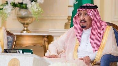 الملك سلمان يقر خطة تحفيز للقطاع الخاص بـ72 مليار ريال