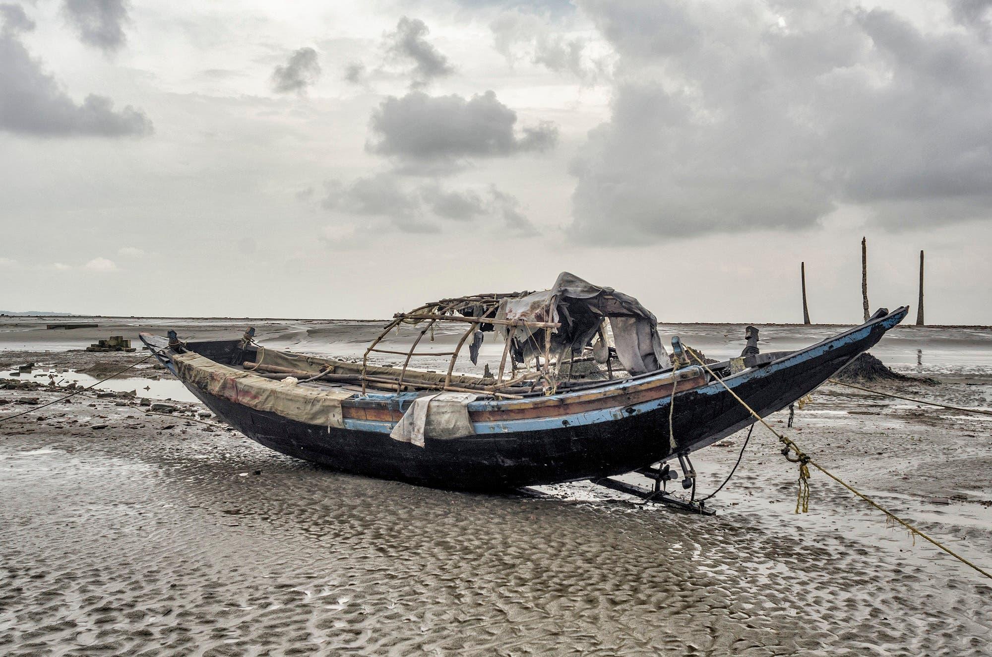 Photo Credit: Debsuddha Banerjee/NewsBridge