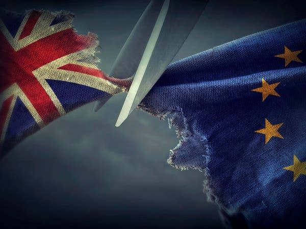 بريطانيا تختار يوم وساعة خروجها من الاتحاد الأوروبي