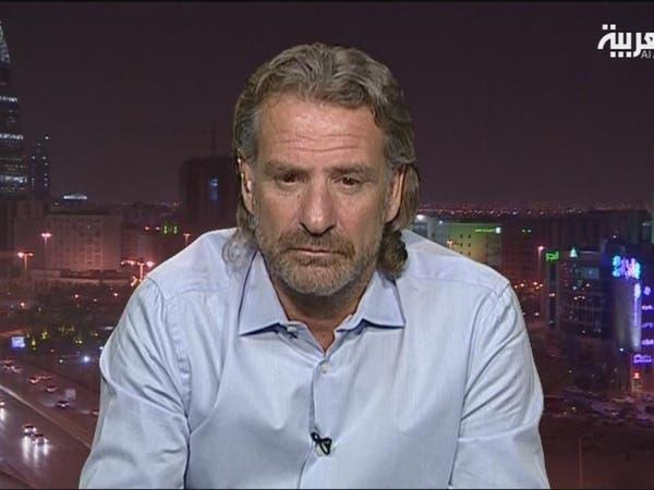 كارينيو: وضع الشباب مقلق.. والدوري السعودي لم يتغير
