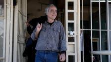 Prosecutors urge force-feeding of left-wing extremist Greek hunger strike prisoner