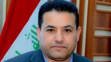 عراق میں غیر قانونی طور پر داخل ہونے کے الزام میں 41 ایرانی گرفتار