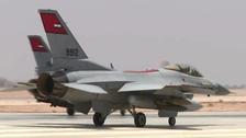 مصر.. تدمير 10 سيارت محملة بالأسلحة قادمة من ليبيا