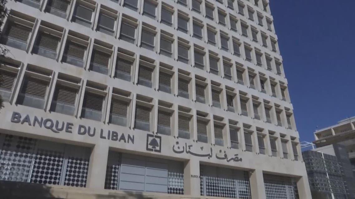 THUMBNAIL_ لبنان.. الأزمة تضغط على عصب الاقتصاد