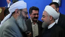 آخر کیوں؟ سُنی مسلمانوں کی ایران میں نقل وحرکت پر پابندی