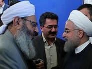 زعيم السنة في إيران: السلطات تمنعنا من التنقل بين المدن