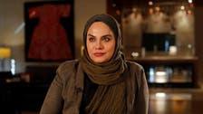 ضجة حول أول فيلم إيراني تخرجه امرأة ومرشح للأوسكار