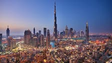 Emaar net profit up by 20% in nine months to $1.184 bln