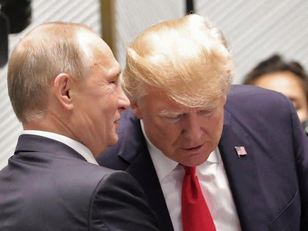 موسكو تحذر واشنطن من الانسحاب من المعاهدة النووية